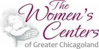 Women's Center of Greater Chicagoland
